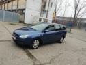Ford focus 1.6 diesel euro 4 recent adus