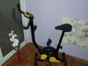 Bicicleta pentru Recuperare