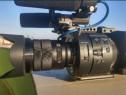 Sony FS700 FMU128