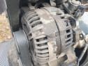 Alternator motor 2.0 HDI Citroen Peugeot