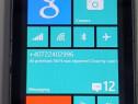 Nokia 610 White - 2012 - liber