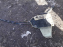 Cabluri timonerie Fiat Punto 188