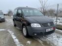Volkswagen Caddy 1.9TDI DSG 6+1