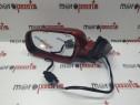 Oglinda stanga Skoda Superb (3U4) Berlina 2005 1.9 TDI