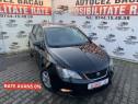 Seat Ibiza 2013-Benzina-EURO 5-RATE-