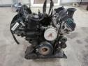 Motor complet 3.0 TDI 245 cai motor CDU CDUC Audi A7 4G C7