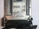 Calculator motor AUDI A6 2.0TDI 0281016147 03L906022SB EDC17