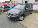Volkswagen touran 1.6 - livrare - rate fixe - garantie