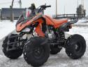 Atv OffRoad Akp Carbon Speedy 150Cc