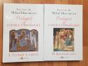 Prelegeri de estetica Ortodoxiei de Mihail Diaconescu 2 vol