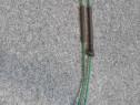 Cablu broască ușă hyundai i30