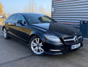 Mercedes CLS 350 cdi 2012 AMG accept variante !!!