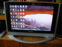 "Monitor LCD 26 "" / 66 cm Samsung PiP wide DVI sunet surround"