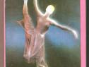 Isadora Duncan-Viata mea