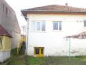 Casa solida in Deva, zona ultracentrala (langa parc),505 mp