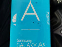 Samsung galaxy A5 liber de rețea nou la cutie