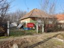Casa, 2 camere+ bucatarie,14 arii,intravilan Doba,Satu-Mare