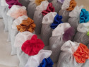 Săculeți cu floare de lavandă