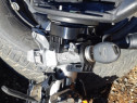 Contact ford focus 1 tdci 2004