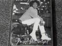 Caseta audio Whitney Houston - I'm Your Baby Tonight