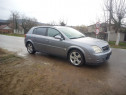 Opel Signum  an 2005, 2.2 Cdti (Diesel)