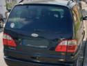 Piese dezmembrez Ford Galaxy Vw Sharan Seat Alhambra