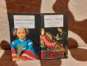 Imperiul lacrimilor-Jose Freches (2 vol)