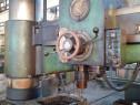 Masini industriale