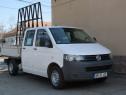 Vw Transporter T5 Facelift / T6 Doka - an 2010, 2.0 Tdi (Di