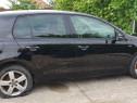 Usa Dreapta Spate VW Golf 6 Hatchback