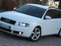 Audi A4 Avant S-line EURO 4 - an 2005, 1.9 Tdi (Diesel)