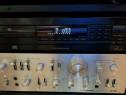 Sharp7700 amplificator sony 3650,cd deck philips,pioneer...