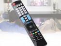 Telecomanda TV televizor LG.