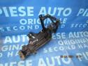 Suport far BMW F10 2010; 7200793