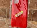 Husă iPhone 11 RED Nouă