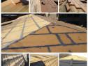 Sisteme de acoperis perfect sigilate cu montaj cu tot