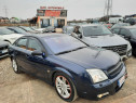 Opel vectra c, 2003, 2.2 tdi = posibilitate rate