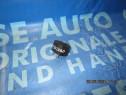 Rola ghidare curea BMW F10 530d; 7800562