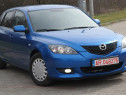 Mazda 3 - an 2005 luna 7, 1.6 (Benzina)