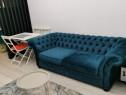 Apartament 2 camere --Mamaia Nord LUX
