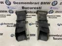 Tunel aer frana stanga dreapta original pachet M BMW F10,F11
