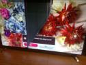 Bareta led tv lg 55ub830 display lc550eqe pg f2.l,suporți.