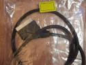Cablu Video Euro-Scart 20 p