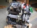 Motor Perkins 1204E-E44TA Nou - garantie 12 luni SOD