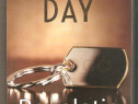 Sylvia Day-Revelatia