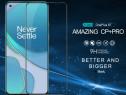 Folie sticla Nillkin CP+PRO pentru OnePlus 8T U03516131