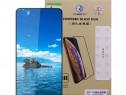 Folie sticla PINWUYO 3D pentru OnePlus 8T U03517317