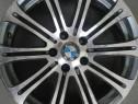 Jante BMW pe 18, style 220