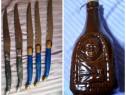 Obiecte Colectie Diverse
