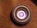 Obiectiv Carl Zeiss Jena DDR Biometar 80mm f/2.8 MC